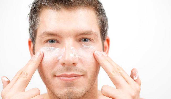 Skin Cancer – Types, Symptoms & Signs of Skin Cancer