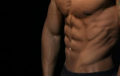 The Truth About Six Pack Abs Review – Is Mike Geary's Truth about Abs Just Another Scam?