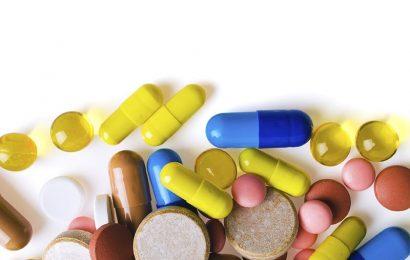 Surprising Benefits of Cholesterol Lowering Statin Drugs