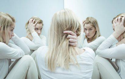 Schizophrenia – Symptoms, Causes & Treatment of Schizophrenia