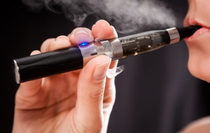 Shisha Pens are the Latest Trend in Vaping World