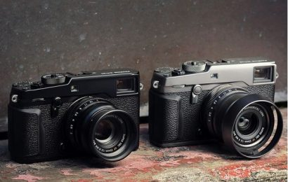 Why Should I Buy Fujifilm XPro2?