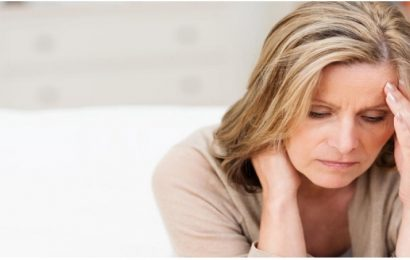 Common Stress Causes and How to Get Relief