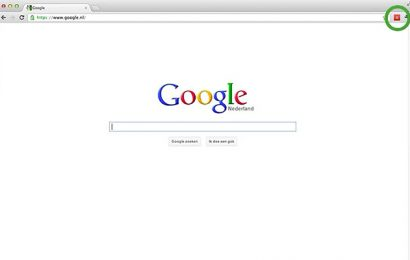 Why to ChooseWeb Cache Killerto Delete Your Search History?