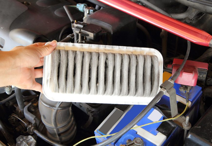 Do You Really Need An Air Filtration Service?