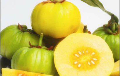 Is Garcinia Cambogia Effective for Weight Loss?
