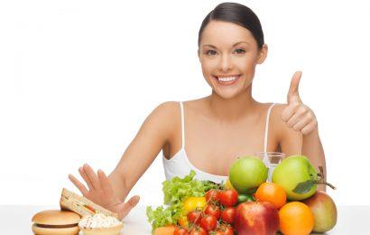 Garcinia Cambogia – Lose Fat in a Natural Way