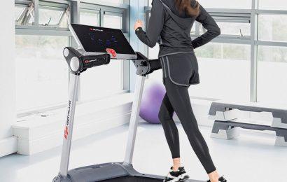 5 Treadmills You Should Prefer