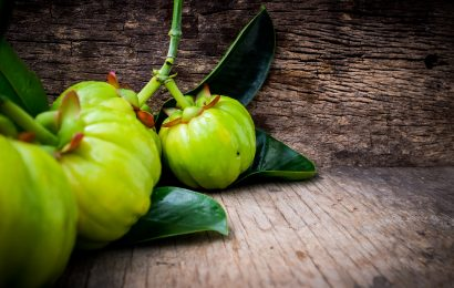 Is Garcinia Cambogia Worth A Try?