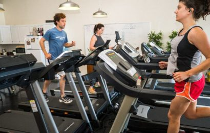 Is ProForm 505 CST Treadmill Worth Buying?