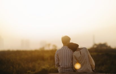 How to Find a Perfect Life Partner?