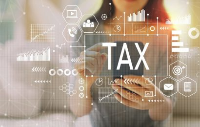 Is It Useful to Hire Tax Advisory Services?