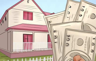 Does Bad Credit Affect the Purchase of the House?