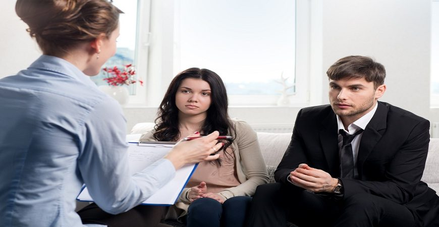 Tips for Choosing the Right Divorce Lawyer
