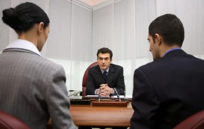 Tips to Hire the Best Divorce Lawyer