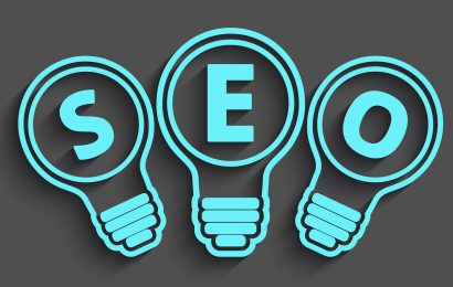 The SEO Tips Accessible to Anyone
