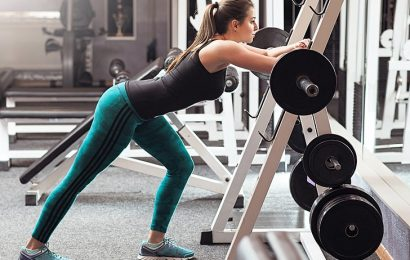 The Role of Singapore Gyms in a Healthy Lifestyle