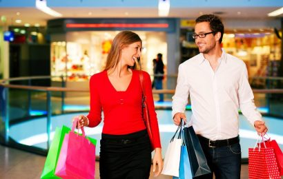 6 Shopping Programs to Use When You Want to Manage Your Spending Better