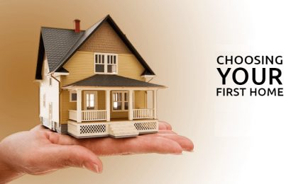 Tips on Choosing Your First House and Land Package