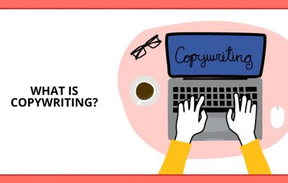 How to Make a Living From Copywriting: A Beginner's Guide
