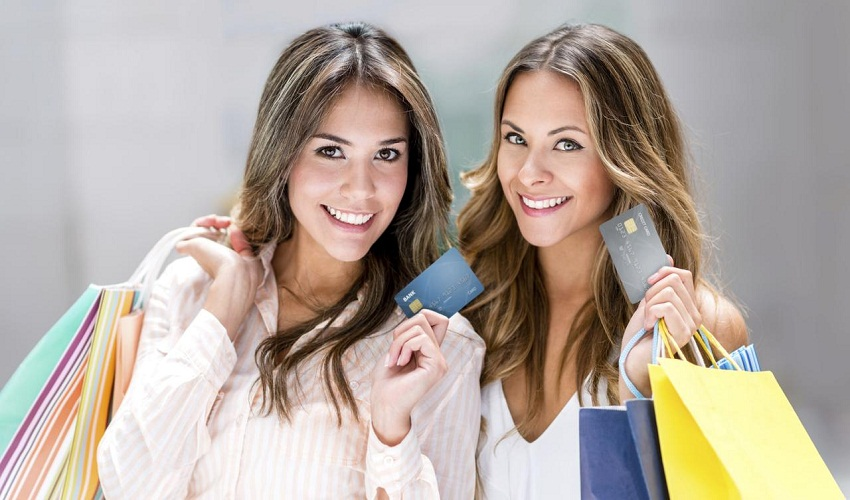5 Undeniable Reasons People Love About Prepaid Credit Card