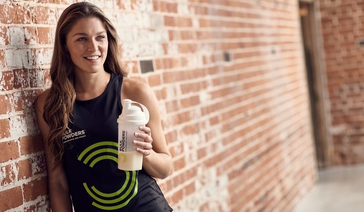 Pre Workout Supplements: What Ingredients Work Best?