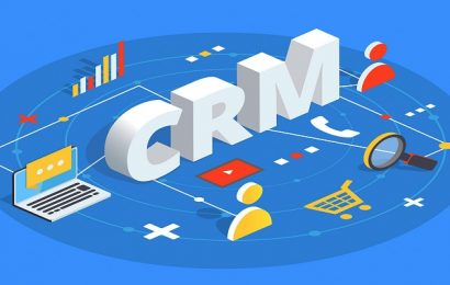 6 Essential Points to Consider Before Selecting a CRM Solution