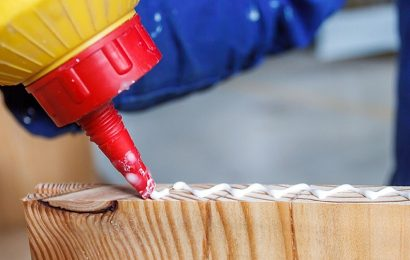 Applications of Polyurethanes in Construction Material as Adhesive