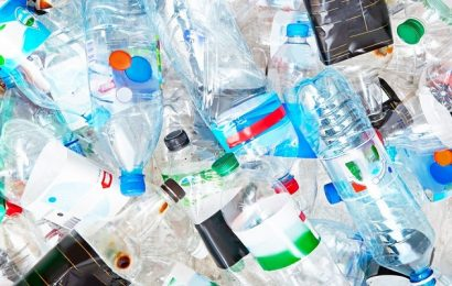 Classification and Types of Plastics