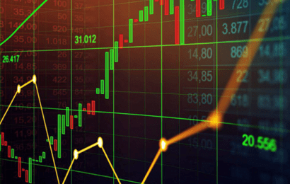 The Possible Risks of Trading Business