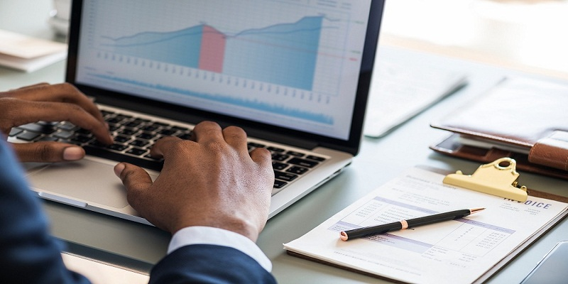 5 Advantages Your Business Can Get from Employing Data Centres
