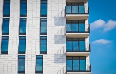 TIPS FOR MOVING WITHIN THE SAME APARTMENT COMPLEX